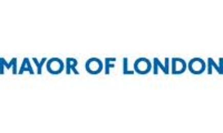 Mayor_of_london