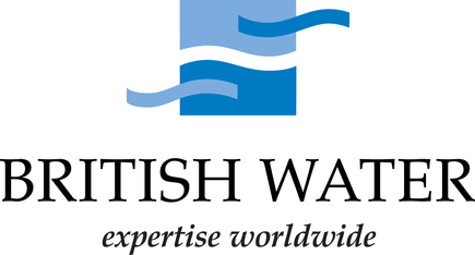 British_water_logo-rgb
