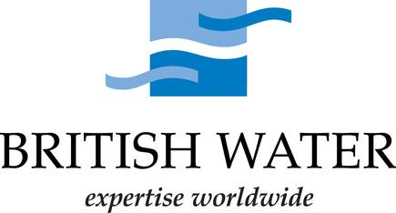 British_water_logo-rgb