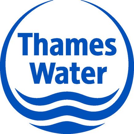 Thames-water-logo-cmk