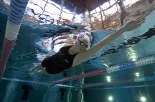 Becky_adlington_swim_dsc_7023_rt