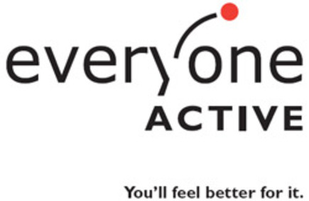 Everyone_active