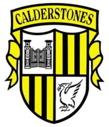 Calderstones