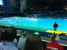 Water_polo_arena