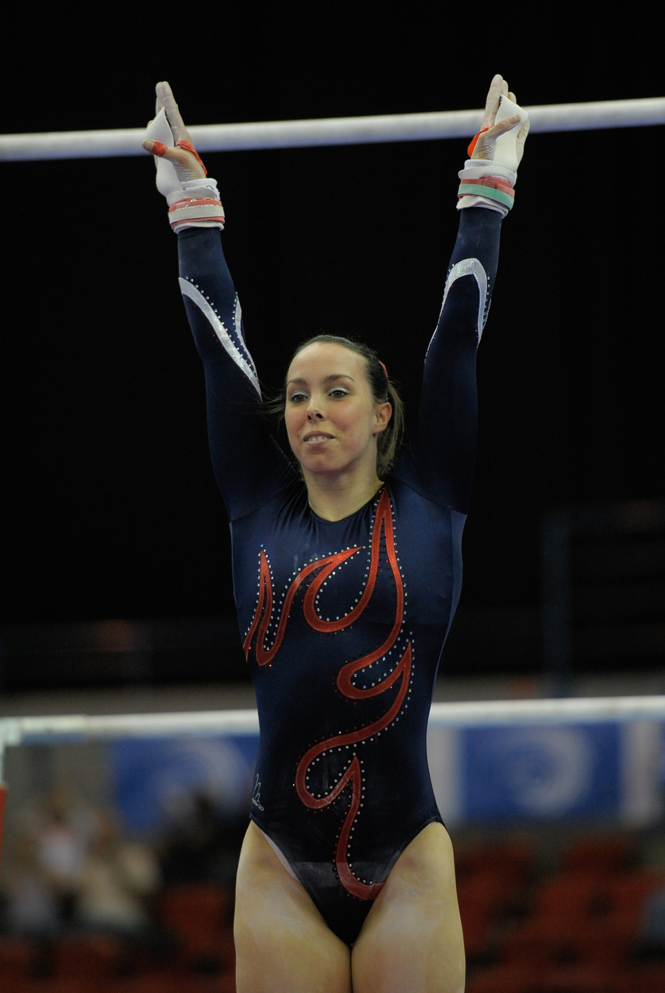 Beth_tweddle_alan_edwards_2