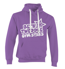 Beth_tweedle_gym_stars_sweatshirt