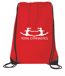 Total_gym_bag
