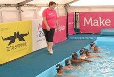 Make_a_splash_swimming_lesson