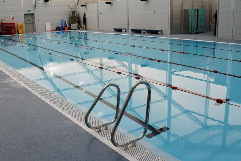 Swimming_pool_in_dumfries_13_