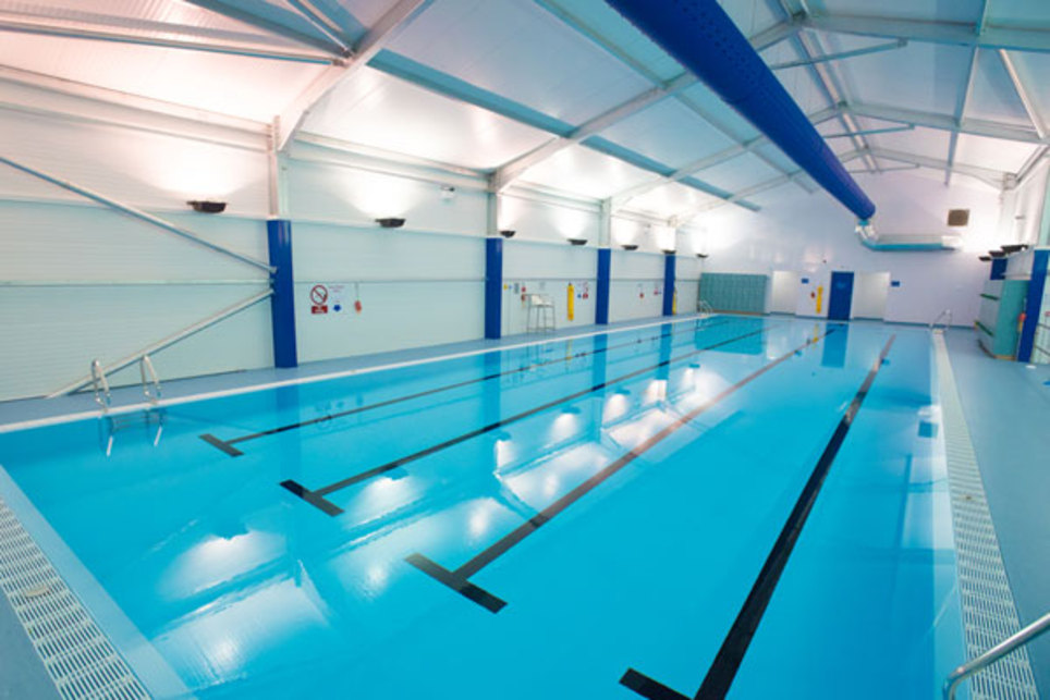 pool solutions total swimming