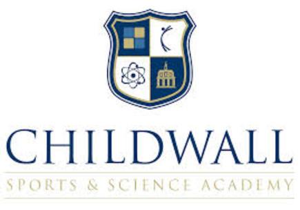 Childwall