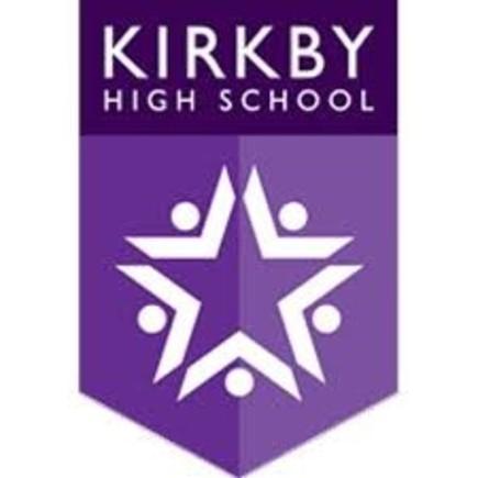 Kirkby_high