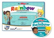 Rainbow_1000