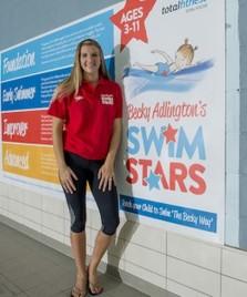 Becky-adlingtons-swim-stars-250x300