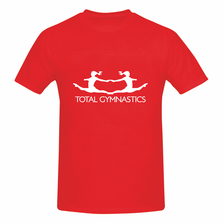 Total_gym_tshirt