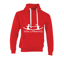 Total_gym_sweatshirt