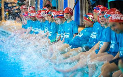Big_school_swim