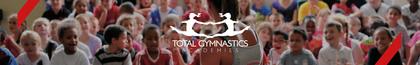 Total-gymnastics-academies