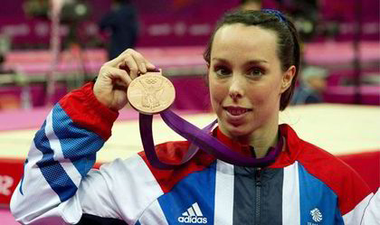Beth_olympics