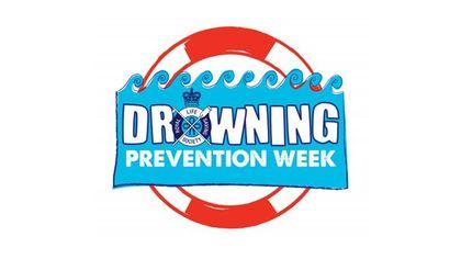 Drowning_preventionn_week