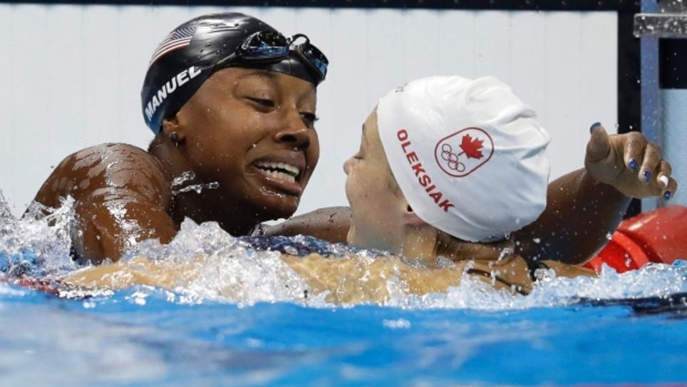 Rio-olympics-swimming