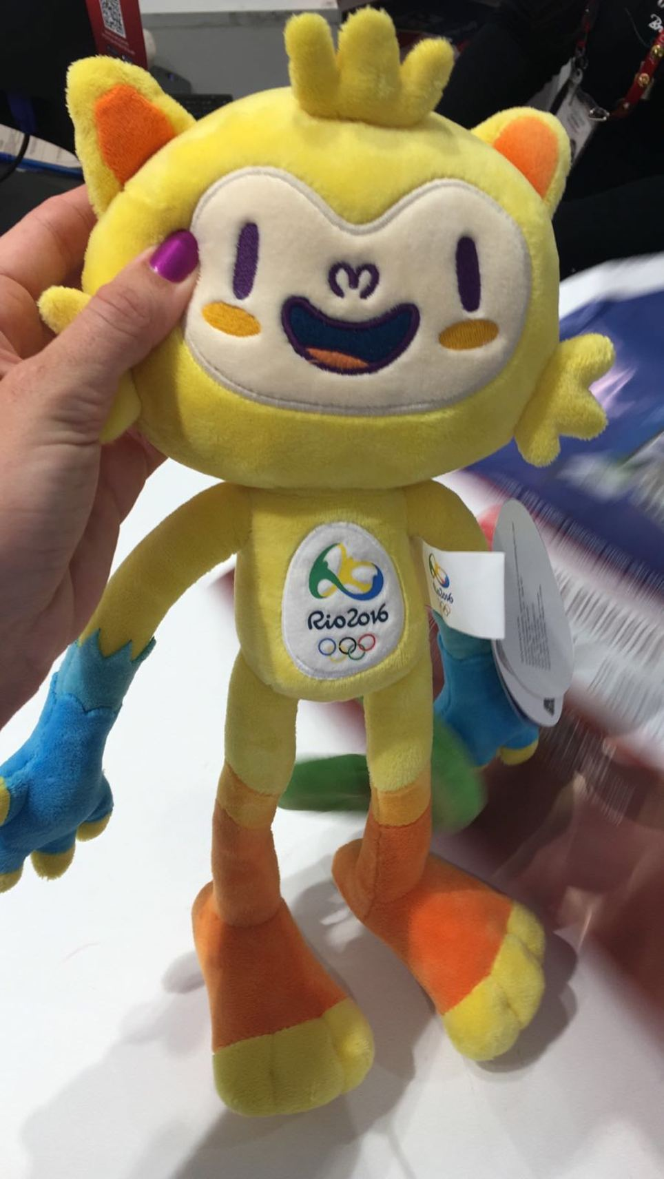 Becky_olympic_mascot