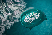 Totalswim_hat