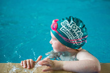 Totalswim_hat_child