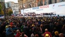Parade_pics