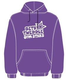Gym_stars_hoodie