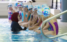Swim_training_012