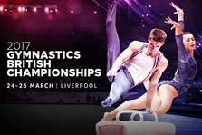 Gymnastics2017main