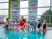 Swim_stars_001