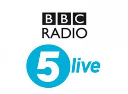 Bbc-radio-5-logo_1
