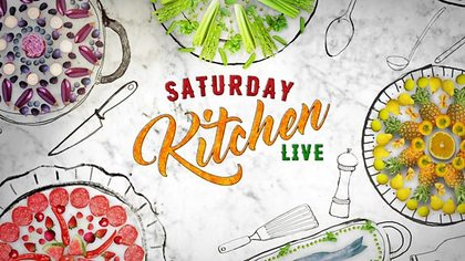 Sat_kitchen_logo