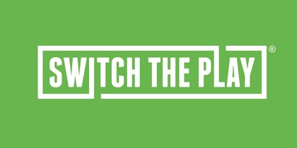 Switch_the_play_logo