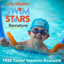 Free_taster_sessionsfor_your_child_to_get_involved_in