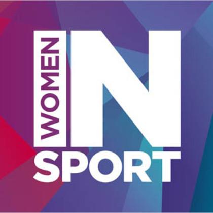Elmwood-logo-design-branding-women-in-sport-charity2