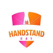 Handstand_day_logo
