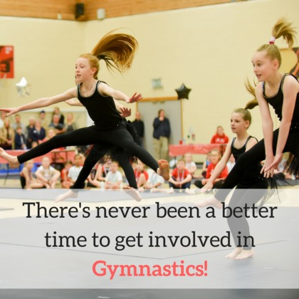There_s_never_been_a_better_time_to_get_involved_in_gymnastics_