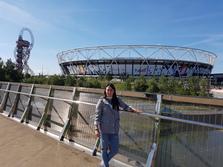 Beth_olympic_park