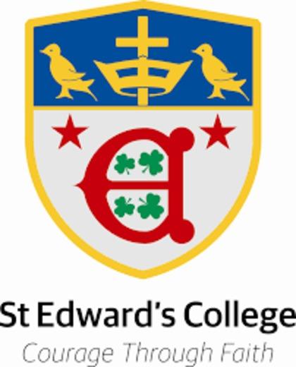 St_edwrads_college