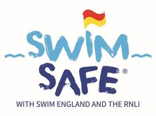 Swim_safe