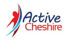 Active-cheshire1