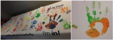 Hand_prints