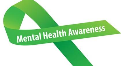 Mental_health_002_