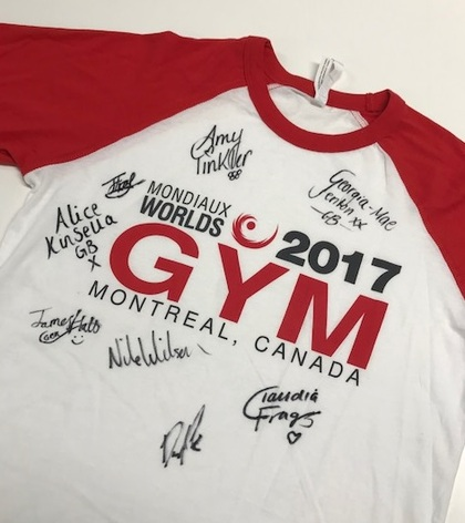 Beth_world_champs_t_shirt_2