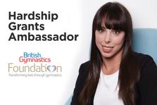 Beth-tweddle-ambassador2
