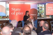 State_of_play_beth