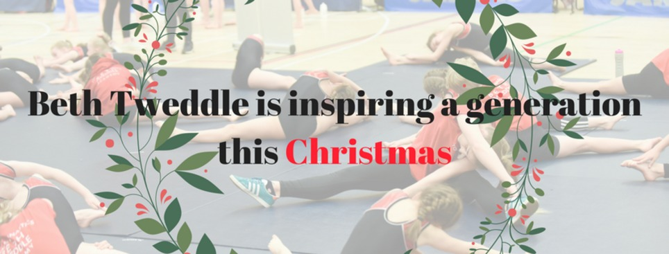 Beth_tweddle_is_inspiring_a_generation_this_christmas_3_